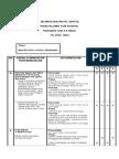 Form2 Silabus Paud Rkb & Rkm