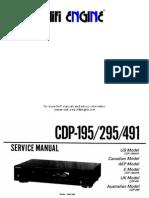 sony_cdp-195-295-491