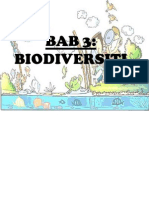 Bab 3-Biodiversiti (t.2)