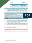 Software Engineering II - CS605 Fall 2005 Assignment 01