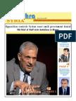 Daily Newsletter E No433 31-3-2014