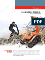 SW2014 Datasheet Premium ENU