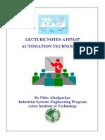 I_0_PrinciplesAutomationTechnology (1).pdf