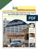 Daily Newsletter No413 E 11-3-2014