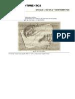 u2.pdf