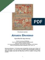 AitareyaUpanishad.pdf