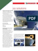Bow Access Solutions (Technical Datasheet - Screen)_Original_37180