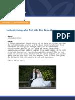 Tutorial PDF 28279