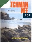 Watchman Nee - Biografia - Angus Kinnear.pdf