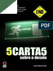 5CARTAS.pdf