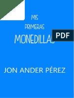 MisPrimerasMonedas-JonAnder