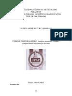 TESE DO DOUTORADO CORPO E CORPOREIDADE.pdf