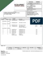 R5642565_ROWEXIT_D1091105_T123223887.pdf_merge