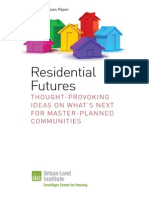 Resident Futures Web F