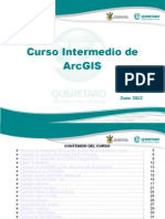Arc Gis Inter Medio