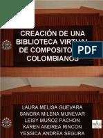 Diapositivas Sayco Final