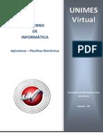 Caderno_Informatica_3