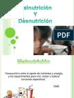 Pediatria (1)