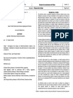 Resume_these_Cornillet-1.pdf