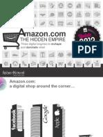 amazonwhitepaper-110511144038-phpapp01