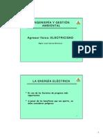 Pps- Agresor Fis Electricidad 08