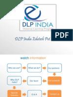 DLP India
