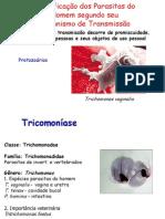 06_03_Tricomoniase