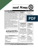 speednews9-7-2005 mdi