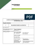 1_relazione Tecnica Illustrativa