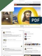 MAESTRO KUTHUMI_ Google+
