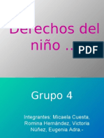 Grupo4 - 7ºB