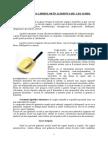 5. Importanta Lipidelor in Organism LD Si HDL