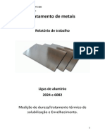 Relatorio aluminio Renato David PTC008.pdf