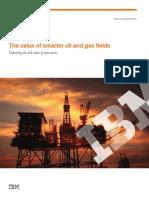 Us en Us Oil Che03002usen