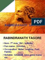 rabindranathtagore-101024085313-