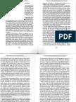 Gadamer - Igazság És Módszer (Az Időbeli Távolság)
