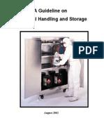chem_handling.pdf