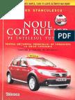 Cod Rutier
