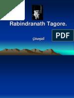 Gitanjali Text 010 989778