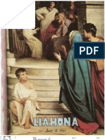06 - LIAHONA JUNIO 1963