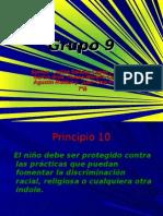grupo9 - 7ºB