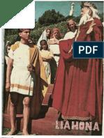 10 - LIAHONA OCTUBRE 1963
