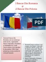 Romania vs Polonia
