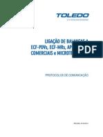 Protocolos de Comunicação - Revisão 03-09-13