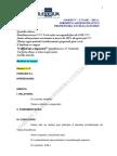 60811444 Praetorium Material de Apoio ADM02