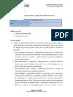 Is Direito Administrativo Aula027