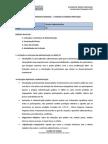 Is Direito Administrativo Aula046