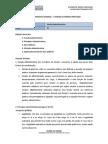 Is Direito Administrativo Aula0110