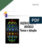 Aula Seq Genomico 2008 Biotec
