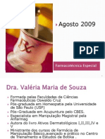 aula1farmacoUNIP